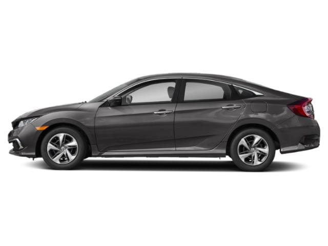 030cbb14723 New 2019 Honda Civic Sedan LX 4dr Car in 875 Panorama Trail South<br ...
