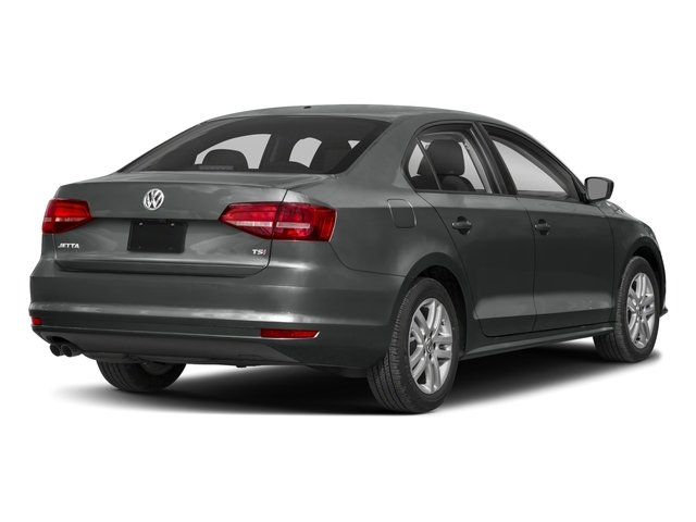 sport pre owned car volkswagen certified jetta in melbourne used fwd inventory